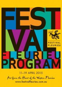 festival-fleurieu-2015p