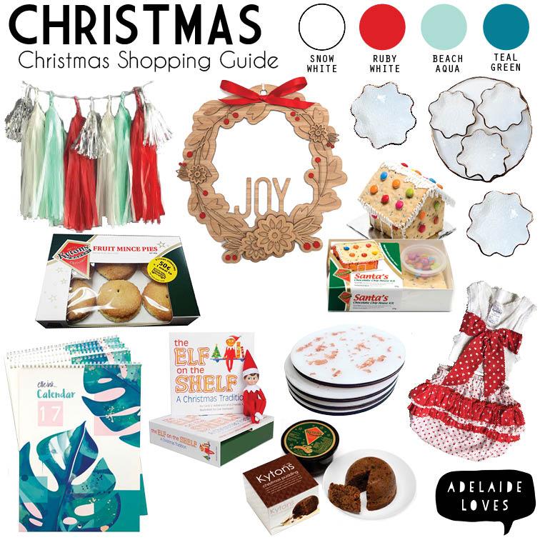 christmas-gift-guide-christmas
