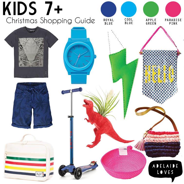 christmas-gift-guide-kids-7