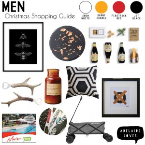 christmas-gift-guide-men