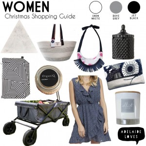 christmas-gift-guide-women-bw