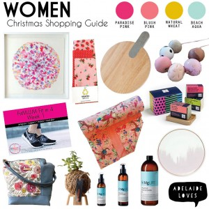 christmas-gift-guide-women-colourful
